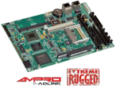 Single Board Computer Products