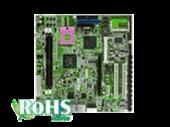Micro-ATX Motherboard