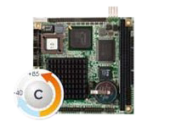 PC 104 Embedded Board