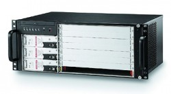 6U CompactPCI Enclosures & Systems