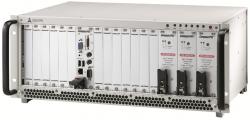 3U CompactPCI Enclosures & Systems