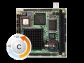 PC 104 Embedded Board