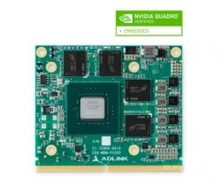Embedded Graphics