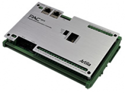 Programmmable Automation Controller