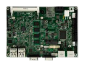3.5 Embedded Board
