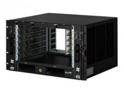 Advanced TCA Platform
