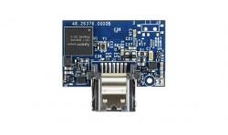 SSD Module