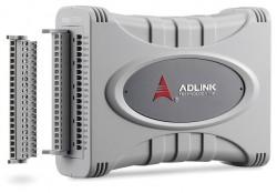 USB DAQ Modules